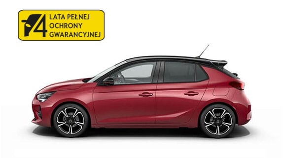 https://www.opel.pl/content/dam/opel/poland/offers/model-side-images/pl-opel_corsa-f_hero_side_my2000_576x324_flexcare.jpg?imwidth=442
